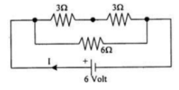 Electric circuits – problems and solutions 12