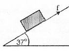 Inclined plane – problems and solutions 5