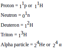 Atomic binding energy – problems and solutions 3