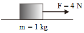 Newton's law of motion 5