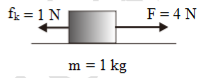 Newton's law of motion 6